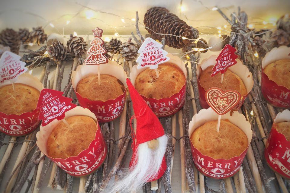 muffin-speck