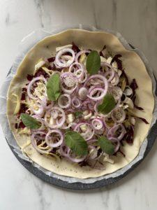 salato2